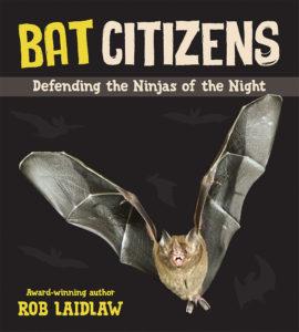Children's Books | Rob Laidlaw
